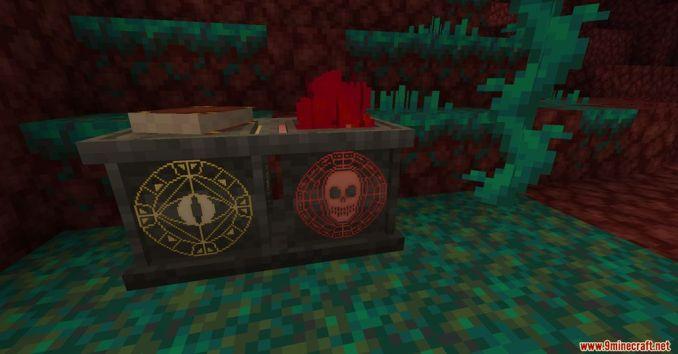 Age of Exile Mod Screenshots 1