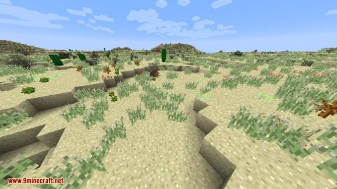 Biomes O' Plenty Mod Screenshots 52