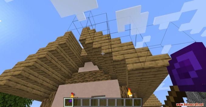 Construction Wand Mod Screenshots 2