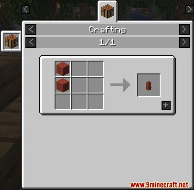 Decorative Mod Screenshots 13