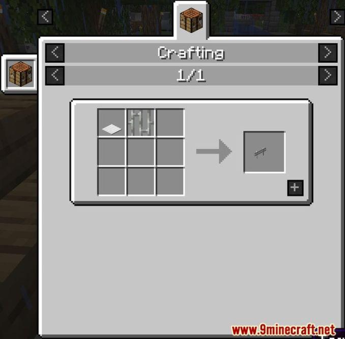 Decorative Mod Screenshots 14