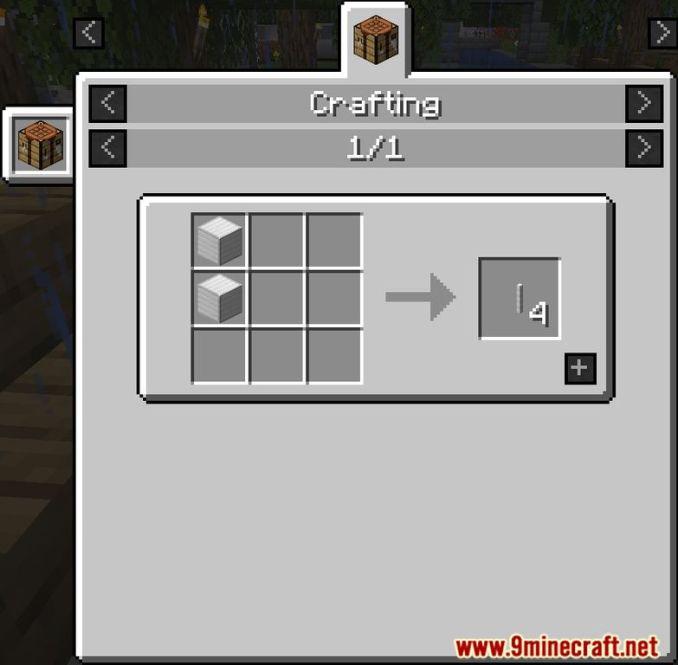 Decorative Mod Screenshots 15