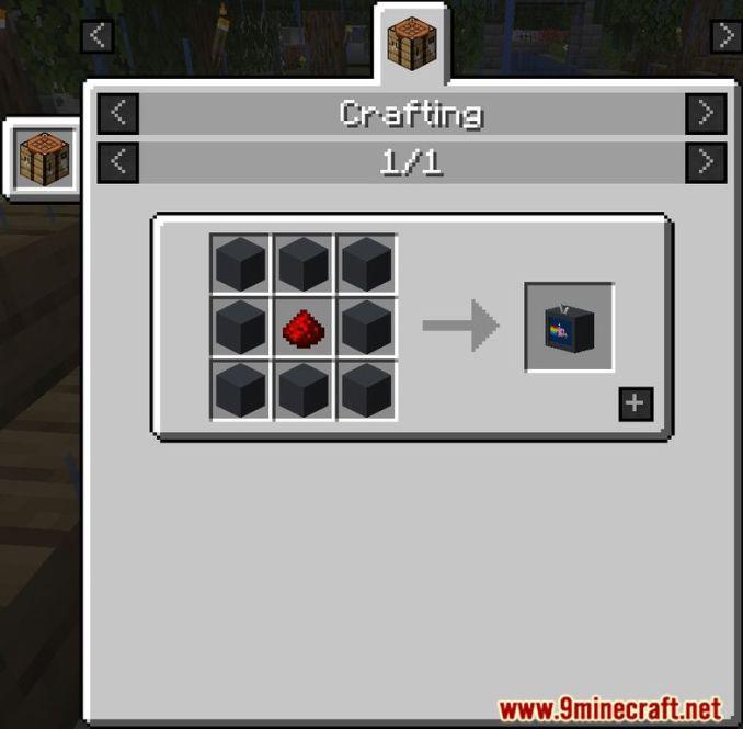 Decorative Mod Screenshots 20
