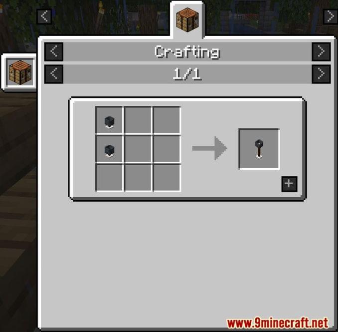 Decorative Mod Screenshots 25