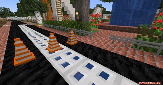 Decorative Mod Screenshots 5