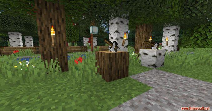 Decorative Mod Screenshots 9