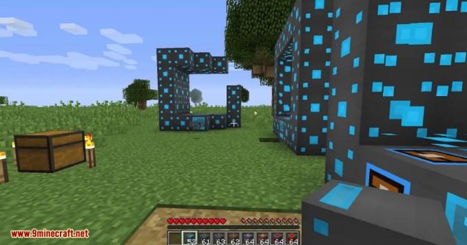 Portality Mod Screenshots 7