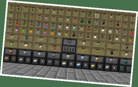 Storage-Drawers-Mod-3.png