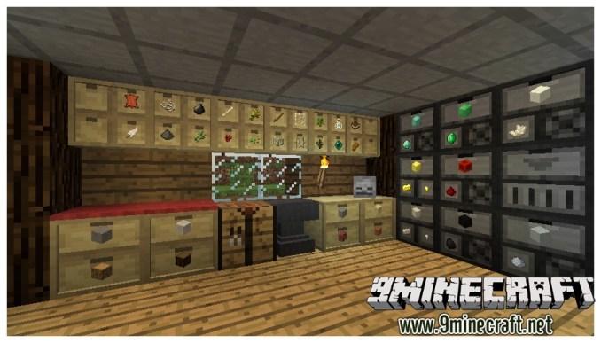 Storage-Drawers-Mod-1.jpg