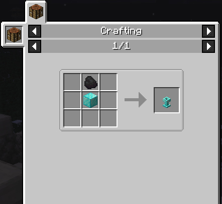 Additional Lights Mod Screenshots 16