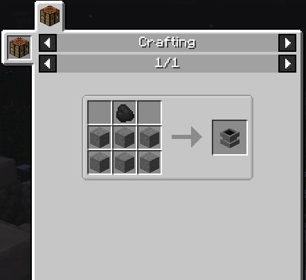 Additional Lights Mod Screenshots 20