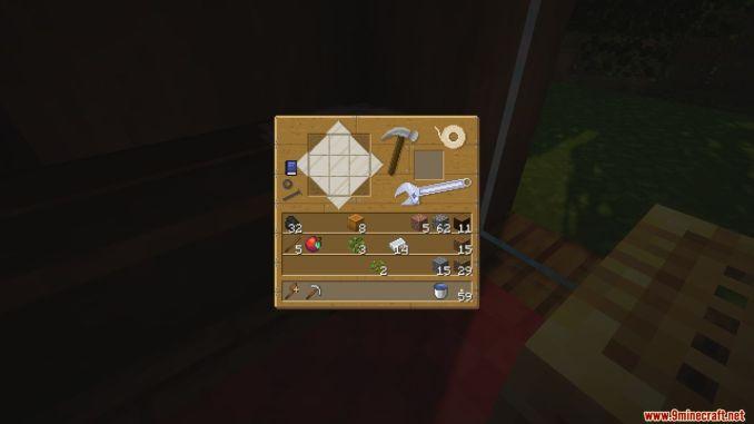 CraftMania Resource Pack Screenshots 6