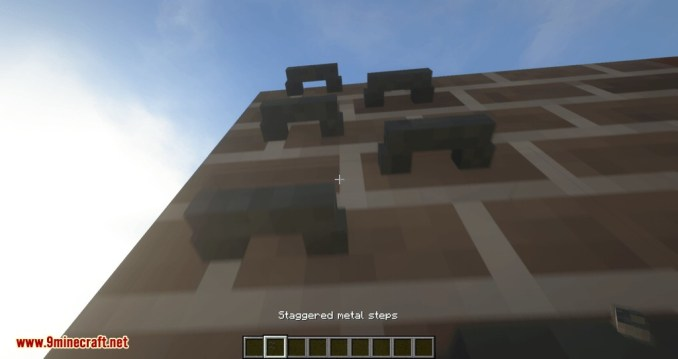 Engineer_s Decor mod for minecraft 02