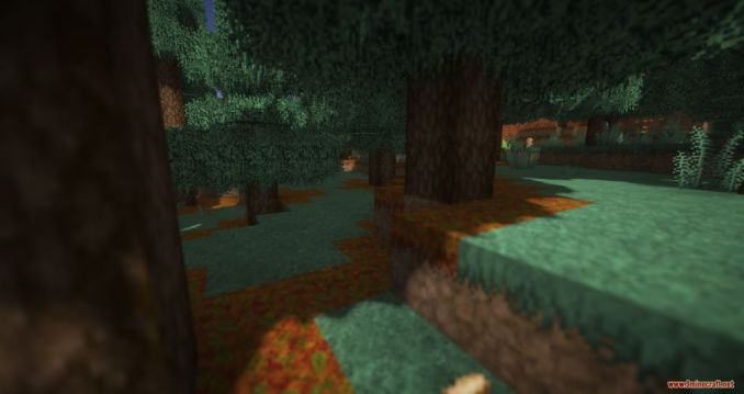 Epic Adventure Resource Pack Screenshots 6