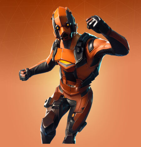Fortnite Vertex Skin - Full list of cosmetics : Fortnite Apex Protocol Set | Fortnite skins.