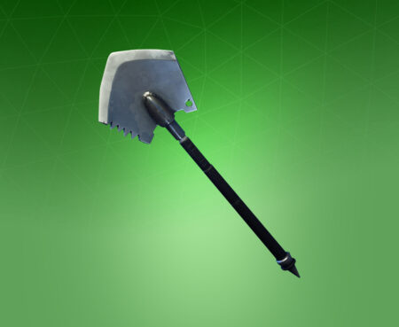 Fortnite Ice Breaker Harvesting Tool - Full list of cosmetics : Fortnite Arctic Command Set | Fortnite skins.