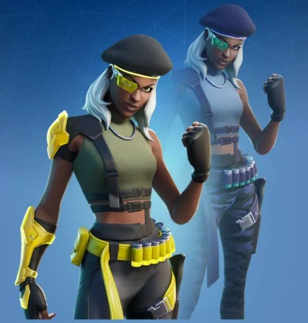 full list of cosmetics fortnite artificial evolved set fortnite skins fortnite artificial evolved set