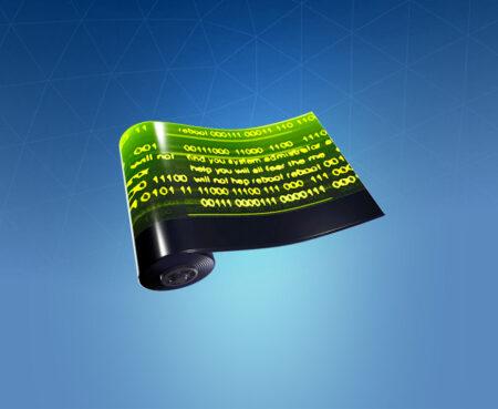 Fortnite Code Green Wrap - Full list of cosmetics : Fortnite Crypto Collective Set   Fortnite skins.