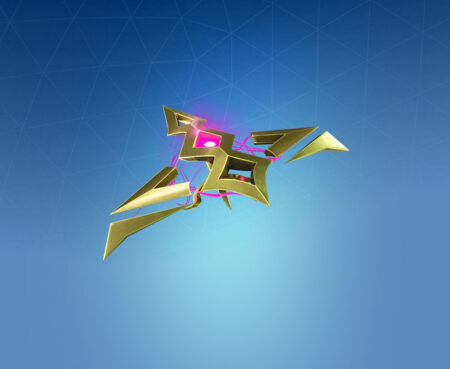 Fortnite Rift Rider Glider - Full list of cosmetics : Fortnite Drift Set | Fortnite skins.