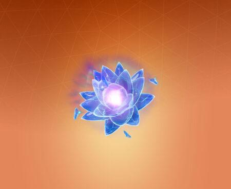 Fortnite Infinite Bloom Back Bling - Full list of cosmetics : Fortnite Fade Out Set   Fortnite skins.
