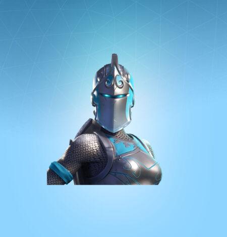 Fortnite Frozen Red Knight Skin - Full list of cosmetics : Fortnite Frozen Legends Set | Fortnite skins.