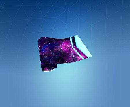 Fortnite Star Scout Wrap - Full list of cosmetics : Fortnite Galaxy Pack Set   Fortnite skins.