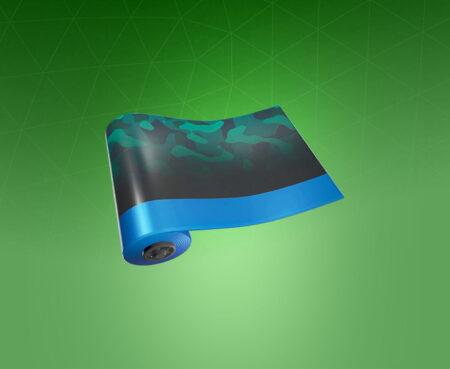 Fortnite Wavebreaker Wrap - Full list of cosmetics : Fortnite Open Water Set | Fortnite skins.