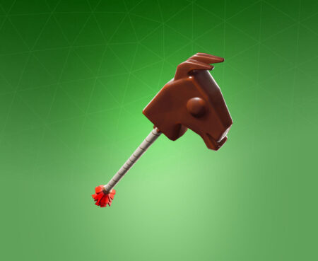 Fortnite Chocollama Harvesting Tool - Full list of cosmetics : Fortnite Royale Hearts Set | Fortnite skins.