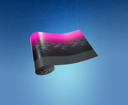 Fortnite Snuggs Shine Wrap - Full list of cosmetics : Fortnite Royale Hearts Set | Fortnite skins.