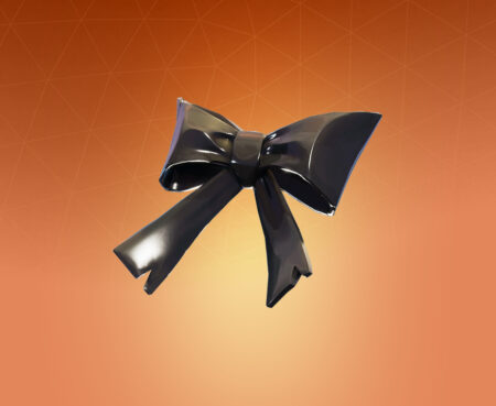 Fortnite Cuddle Bow Back Bling - Full list of cosmetics : Fortnite Royale Hearts Set | Fortnite skins.