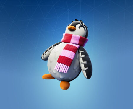 Fortnite Gwinny Back Bling - Full list of cosmetics : Fortnite Royale Hearts Set | Fortnite skins.