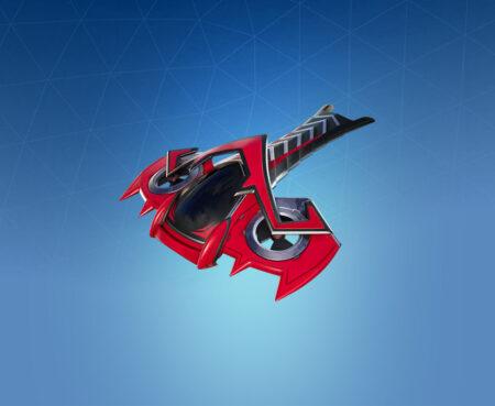Fortnite Sky Serpent Glider - Full list of cosmetics : Fortnite Serpent Strike Set | Fortnite skins.