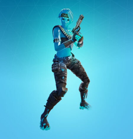 Fortnite Slurp Bandolette Skin - Full list of cosmetics : Fortnite Slurp Legends Set | Fortnite skins.