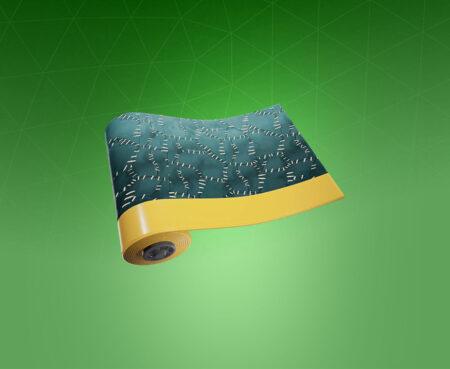 Fortnite Stitchy Wrap - Full list of cosmetics : Fortnite Straw Stuffed Set | Fortnite skins.