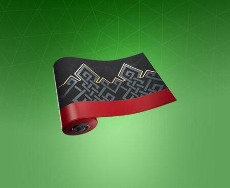 Fortnite Ratty Wrap - Full list of cosmetics : Fortnite Street Rat Set   Fortnite skins.