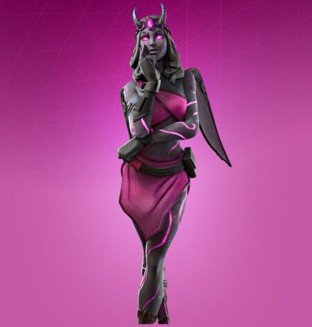 Fortnite Darkheart Skin - Full list of cosmetics : Fortnite Team Heartbreak Set | Fortnite skins.