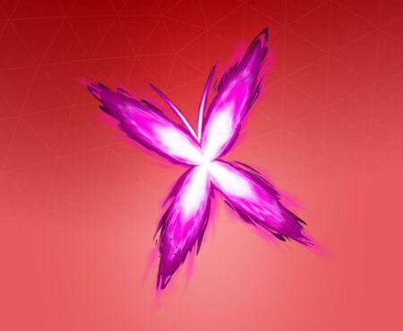 Fortnite Psi-Rider Glider - Full list of cosmetics : Fortnite X Force Set | Fortnite skins.