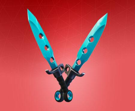 Fortnite Probability Daggers Harvesting Tool - Full list of cosmetics : Fortnite X Force Set | Fortnite skins.