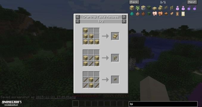 Just-Enough-Items-Mod-2.jpg