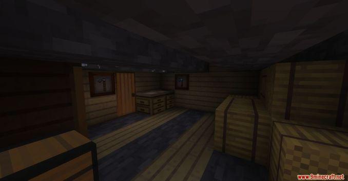 Legend Resource Pack Screenshots 4
