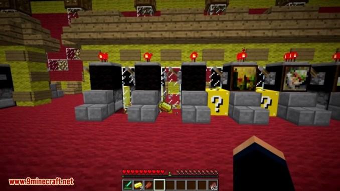 Lucky Block Mod Screenshots 5