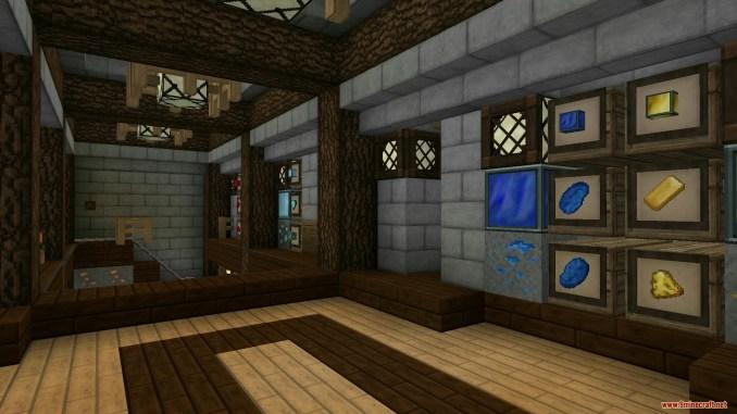Monsterley Resource Pack Screenshots 4