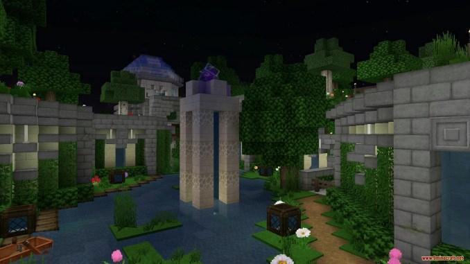 Monsterley Resource Pack Screenshots 9
