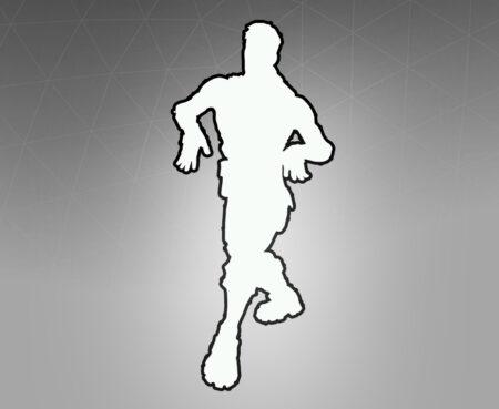 Fortnite Dance Moves Emote - Ranking Top 10 best Fortnite Emotes.