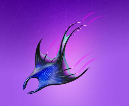 Fortnite Sky Ray Glider - Ranking Top 10 best Fortnite Emotes.