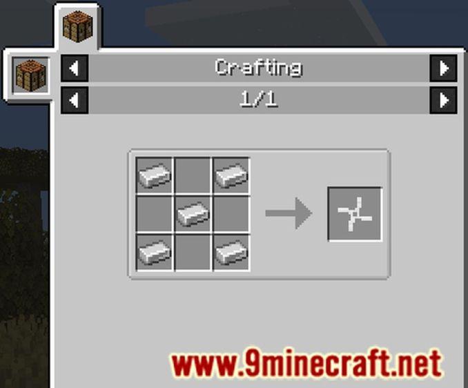 Simple Planes Mod Screenshots 11