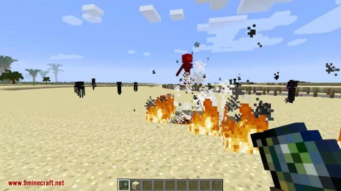 The Farlanders Mod Screenshots 16