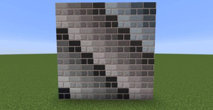 WallpaperCraft mod for minecraft 23