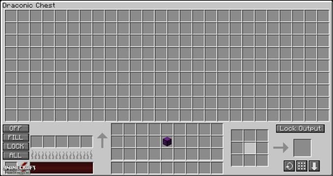 Crafting-Tweaks-Mod-6.jpg