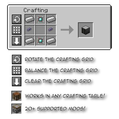 Crafting-Tweaks-Mod-1.png